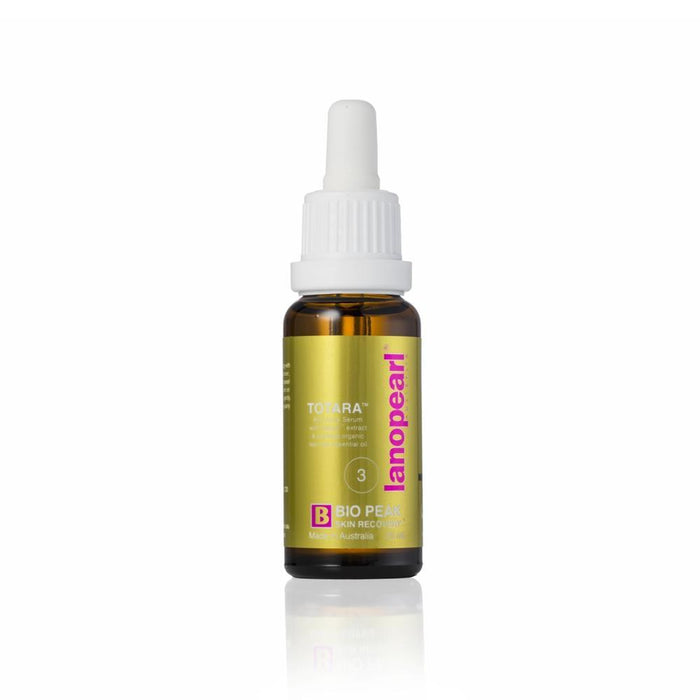 Lanopearl Totara™ Anti-Acne Serum 25mL - Aussie Baby