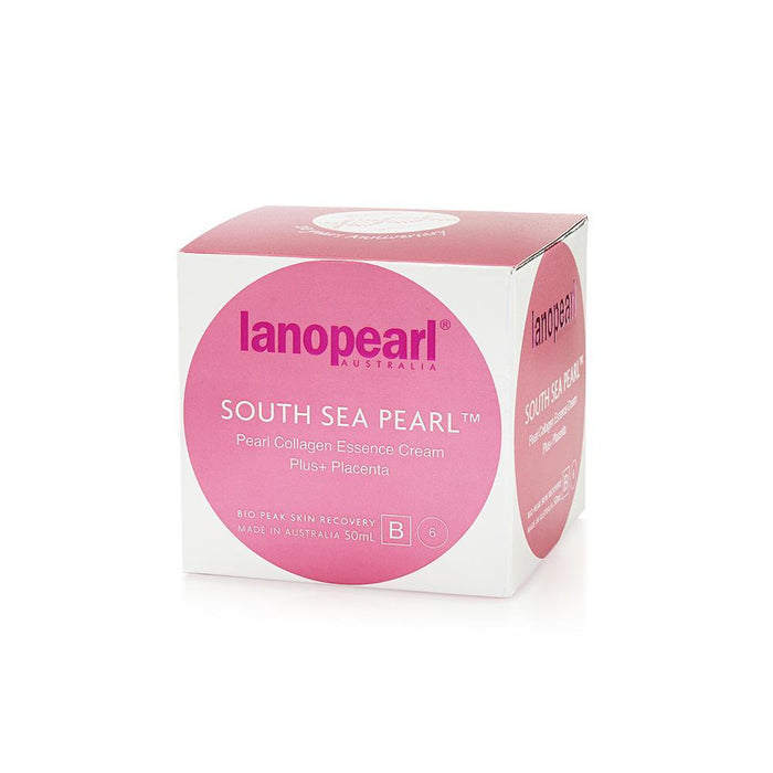 Lanopearl South Sea Pearl 50mL - Aussie Baby