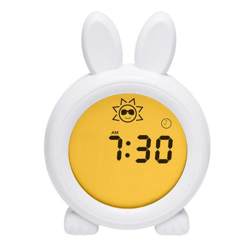 Oricom Sleep Trainer Digital Clock - Aussie Baby