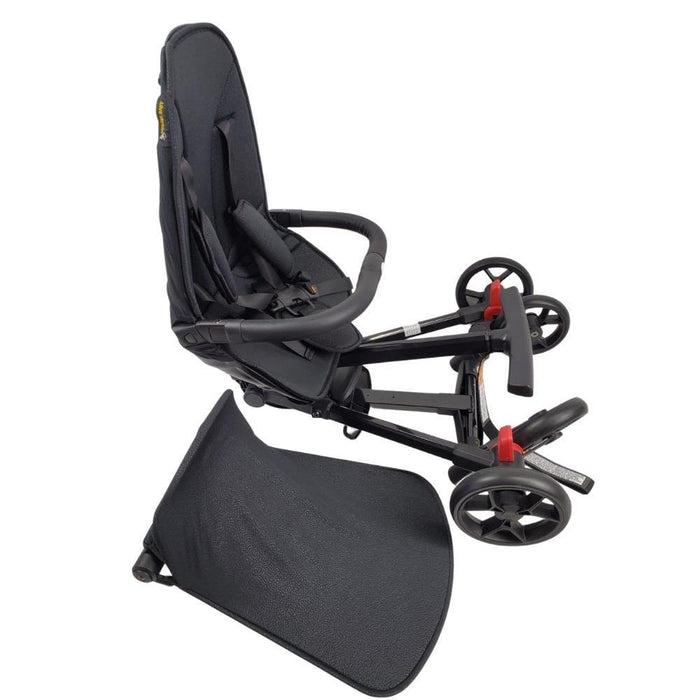 Aussie Baby Magical Compact Kids Stroller