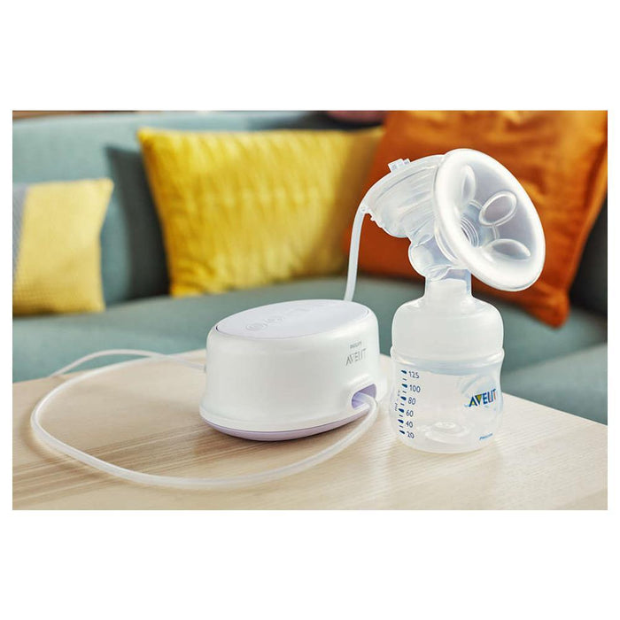 Philips Avent Ultra Comfort Electric Breast Pump - Aussie Baby