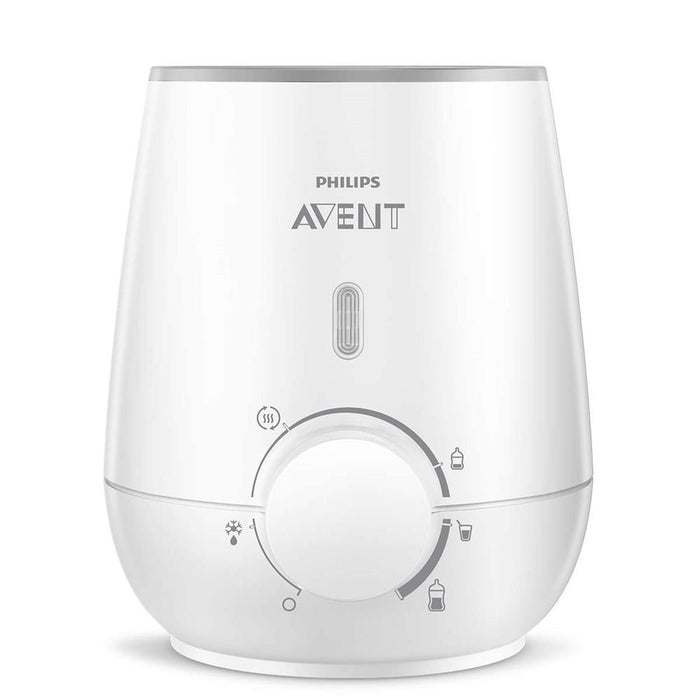 Philips Avent Electric Bottle Warmer - Aussie Baby