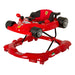 Ferrari Licenced 3-in-1 F1 Baby Walker - Aussie Baby