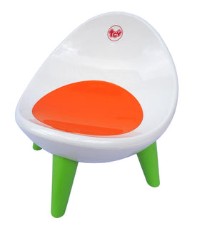 TCV Egg Chair