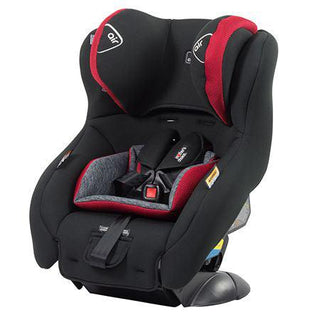 Mother's Choice Cherish Convertible Baby Car Seat