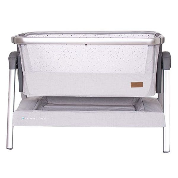 Love n Care Dreamtime Sleeper Glacier