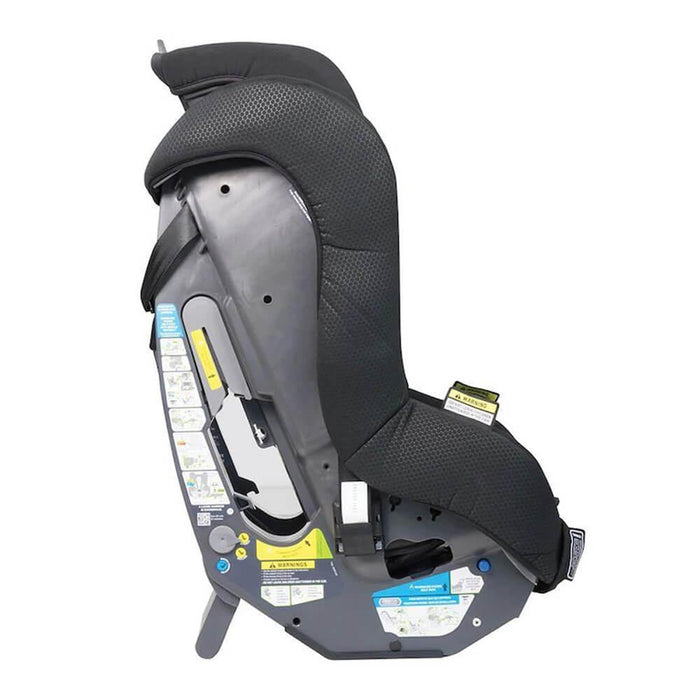 Safe-n-Sound Quickfix ISO Convertible Car Seat