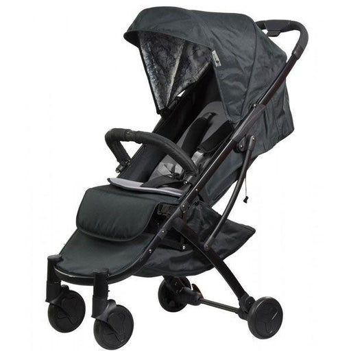 Safety 1st Nook Stroller - Cool Stone - Aussie Baby
