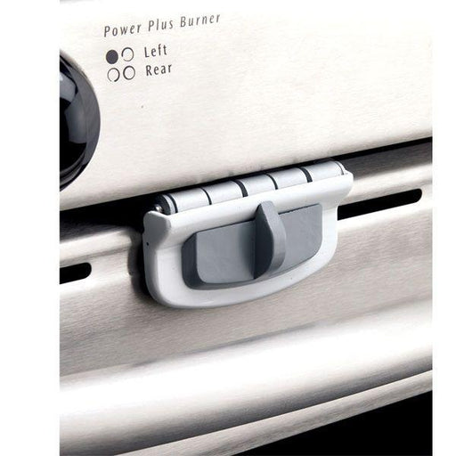 Safety 1st Oven Door Lock - Aussie Baby