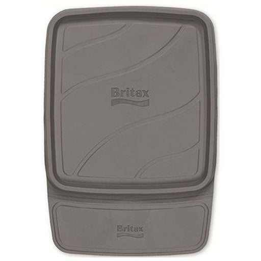 Britax Ultimate Vehicle Seat Protector - Aussie Baby