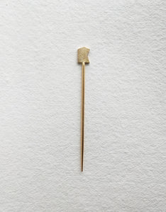 URRITICA HAIR STICK