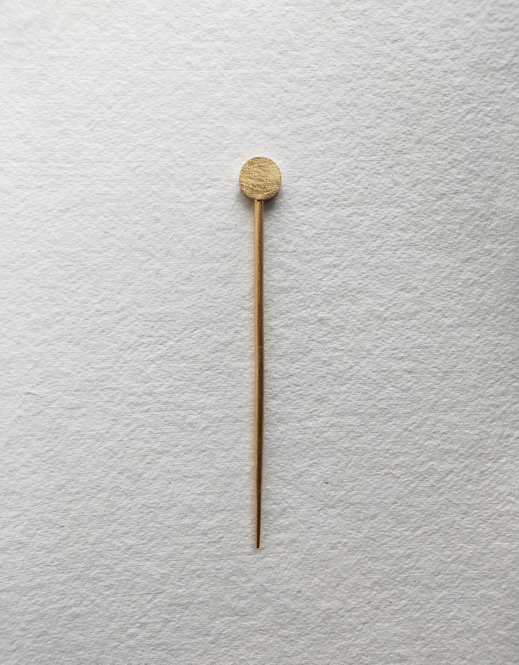 DROP IT HAIR STICK
