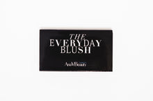 New York | Everyday Blush