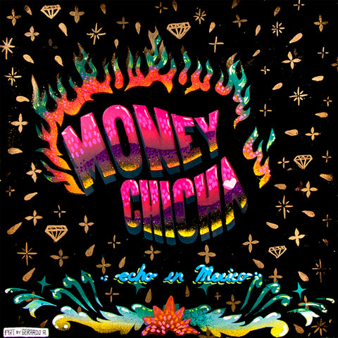 Money Chicha