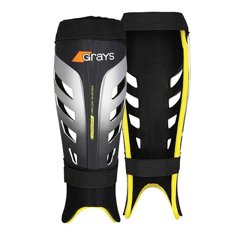 Grays G800 Shinpad