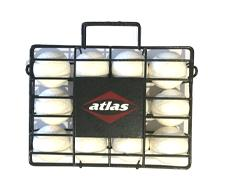 Atlas Ball Cage (1 Dozen)