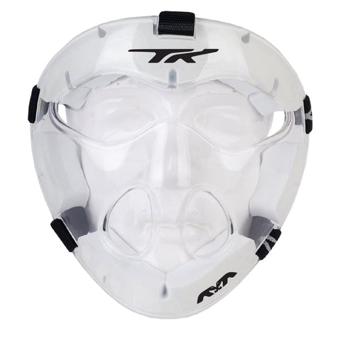 TK Face Mask (Youth)