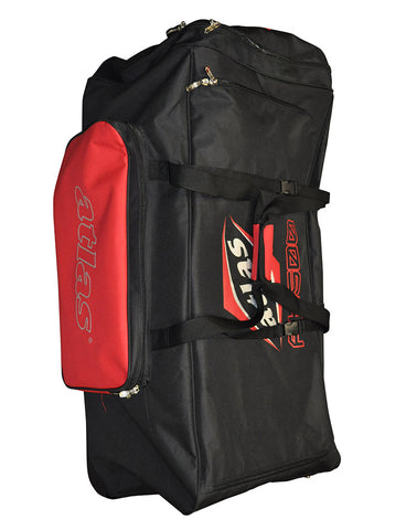 Atlas AH500 Goalie Bag
