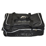 Atlas AH900 Goalie Bag