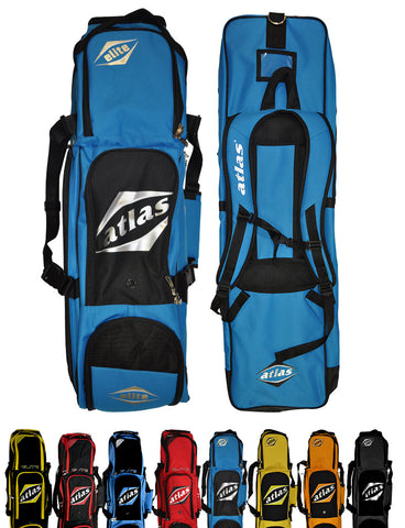 Atlas Elite Bag