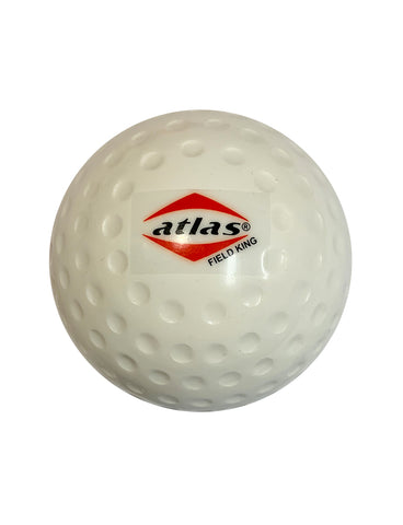 Atlas Field King (Dozen)