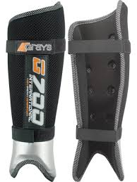 Grays G700 Shinpad