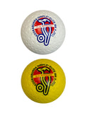 Kookaburra Elite Dimple Ball (Single)