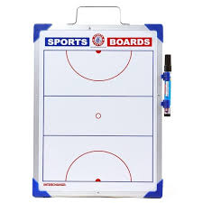 Sports Board Magnetic