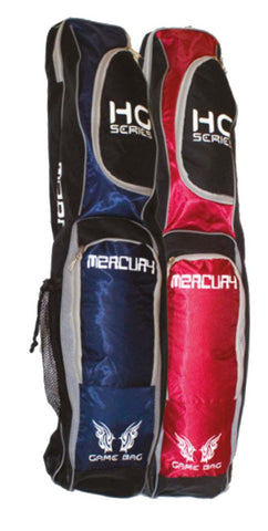 Mercury Game Bag