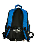 Atlas MyPack Backpack