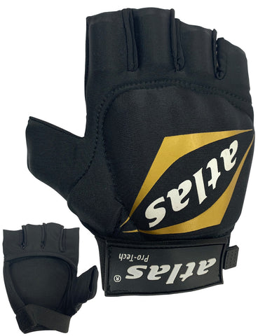 Atlas Pro Tech Glove (Right)