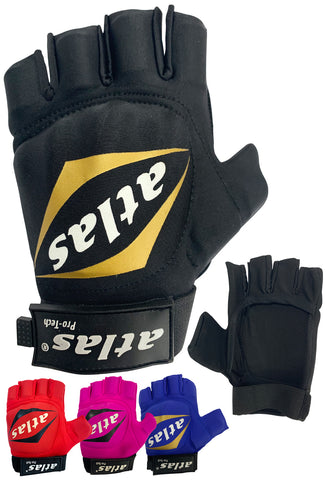 Atlas Pro Tech Glove (Left)