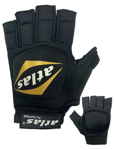 Atlas Pro Tech Plus Glove (Left)