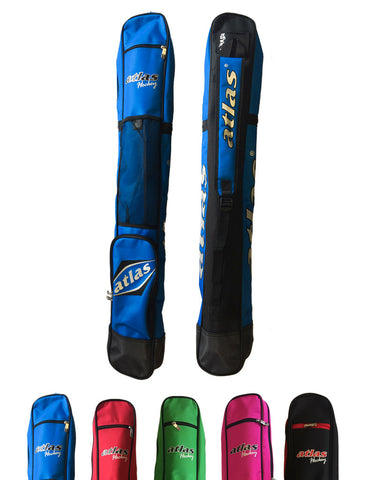 Atlas Pro Stick Bag (Colours Available)