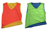 Atlas Double Sided Bibs