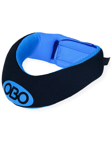 OBO Yahoo Throat Protector (Junior)