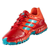 Adidas Speed Scarlet JNR