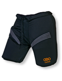 OBO Cloud Cover Shorts