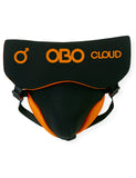 OBO Cloud Male Groin Guard