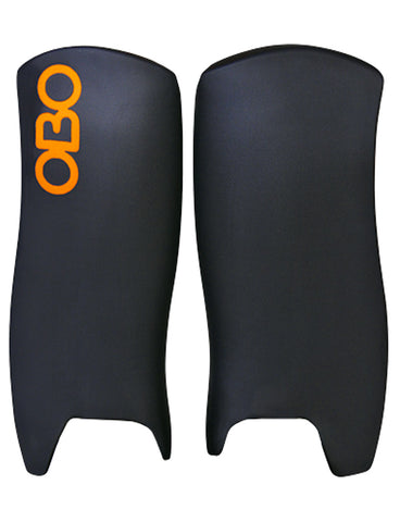 OBO Cloud Leg Guards