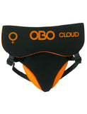 OBO Cloud Female Pelvic Guard