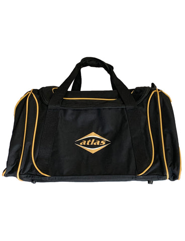 Atlas Duffle/Sports Bag