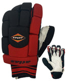 Atlas Fabric Indoor Glove (Left Hand) Large Only