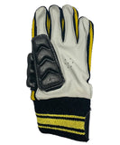 Atlas Foam Glove (INDOOR) Left or Right