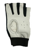 Atlas Foam Pro Glove (Left)