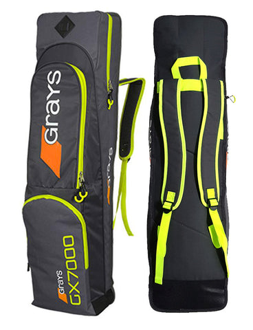 Grays GX 7000 Bag