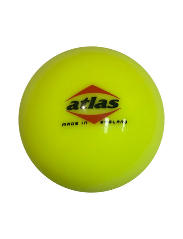 Atlas Indoor Ball (Dozen)