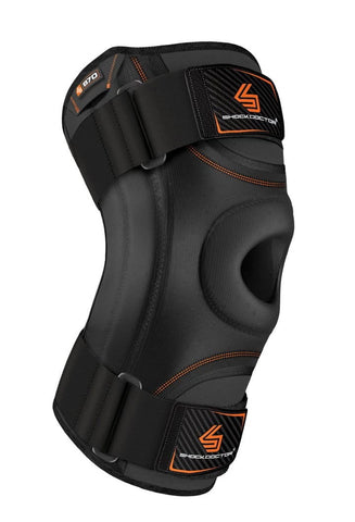 Shock Doctor Knee Stabilizer 870