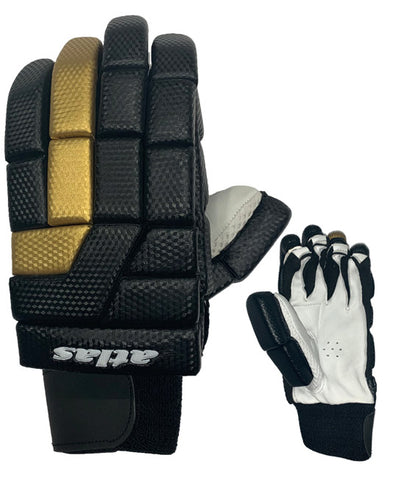 Atlas Leather Indoor Glove (Left Hand) 2019