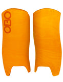 OBO OGO Leg Guards